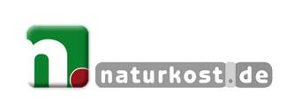 www.naturkost.de – das Internet-Portal für Bio- und Naturkost, Gesundheit und Ernährung