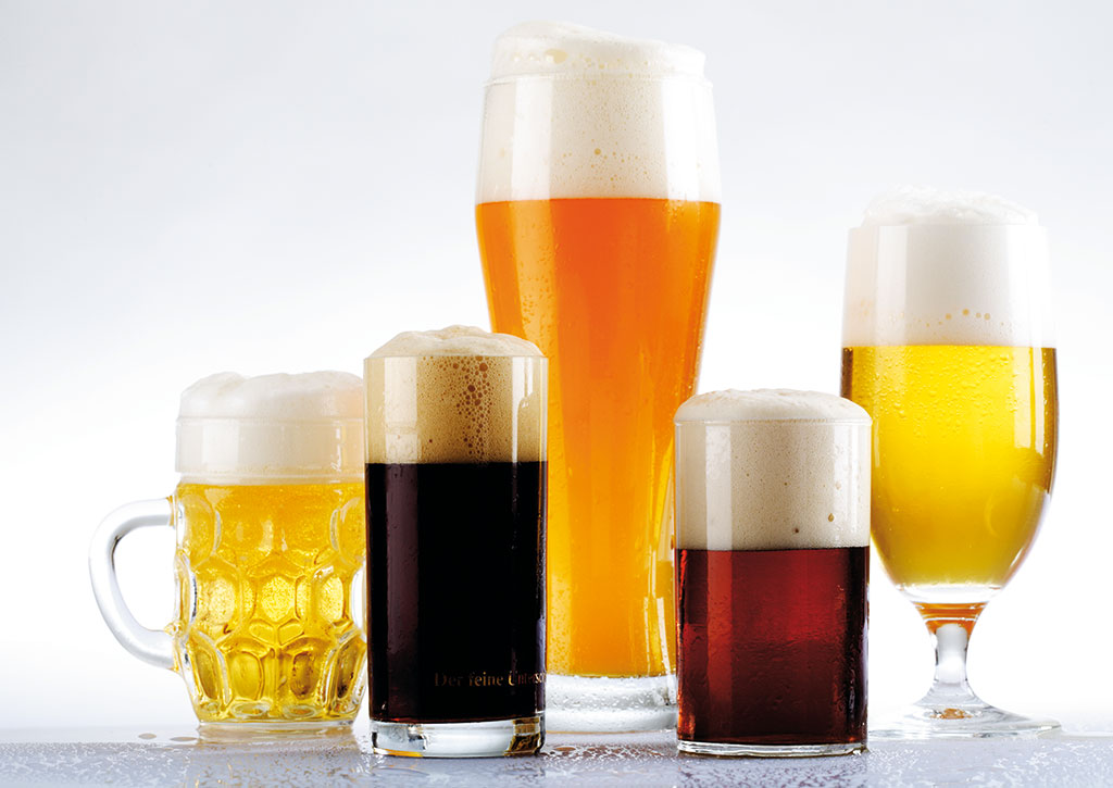 Getränke (alkoholisch) - das Portal für Bio- und Naturkost ...