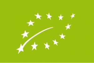 Das neue EU-Bio-Siegel