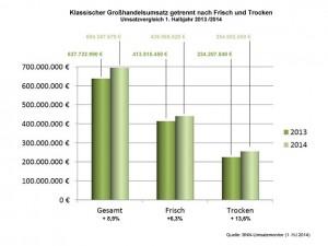 Grafik_BNN-Umsatzmonitor_1.HJ 140710