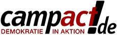 campact-logo
