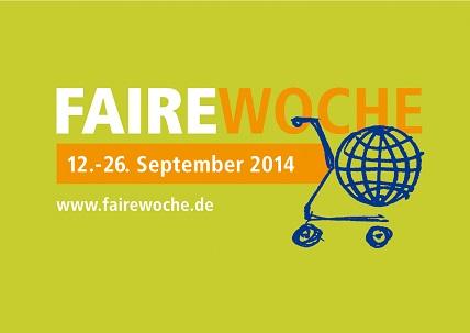 Logo_faireWoche_weiß