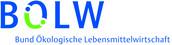 BOELW-Logo