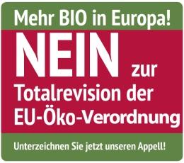 Banner_Nuernberger_erklaerung