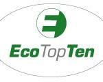ecotopten logo