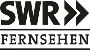 SWR_Logo_4C_schwarz_oC. kleinerjpg